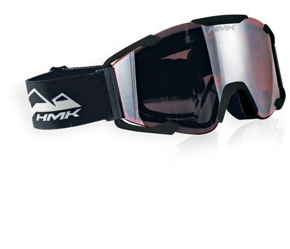 HMK Vapour Goggles
