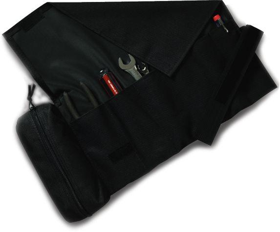 PowerMadd Tool Caddy Product image
