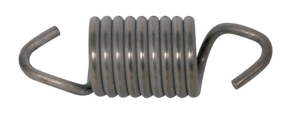 Kimpex Exhaust Spring, 2-in