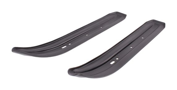 Protecteurs pour skis Kimpex, 41,75 po