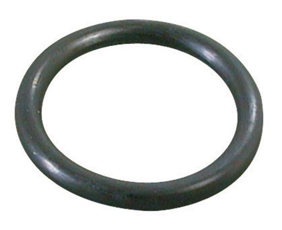Joint torique pour pare-brise de motoneige Kimpex