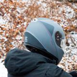 Casques de motoneige Origine Galica, rose, femmes | Origine | Canadian Tire