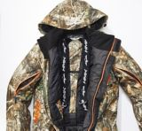 HMK Tundra Float Assist Snowmobile One-Piece Suit, Camo | HMK | Canadian Tire