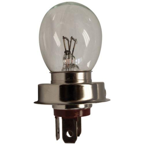 Ampoule P36T, 12 V, 60/60 W