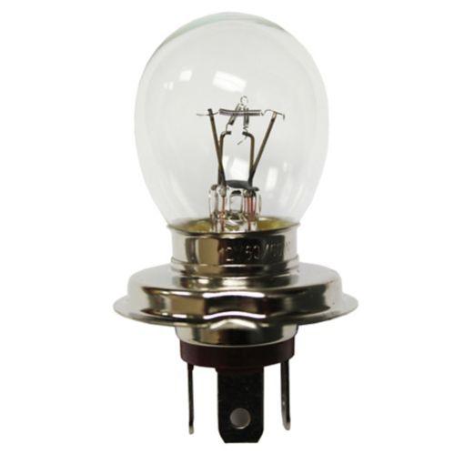 Bulb, STType 60/60W P43T