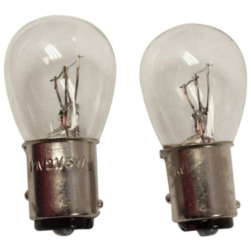 Bulb 1157 12V, 21/5W