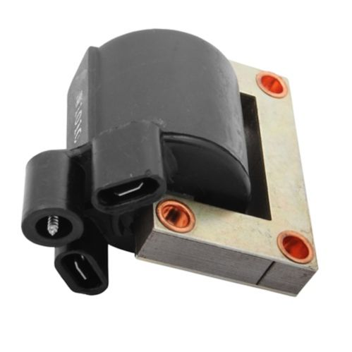 Kimpex External Ignition Coil