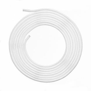 Replacement Starter Rope,10-ft | Canadian Tire