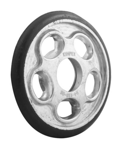 Kimpex Idler Replacement Wheel Product image