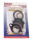 Nécessaire de réparation pour carburateur universel | Kimpexnull