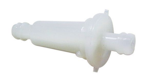 Filtre à essence Kimpex, 2 po