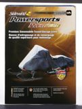 TripelSnowmobile Cover | TRIPEL | Canadian Tire
