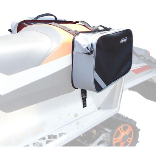 Sidewind Snowmobile Saddle Bags
