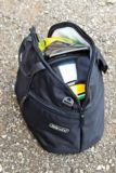 HD Brown Premium Helmet Bag | Sidewind | Canadian Tire