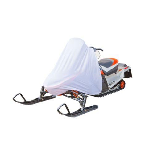 Tripel Universal Under Snowmobile Cover