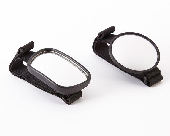 Rétroviseur poignet K-Source Universal pour sports motorisés