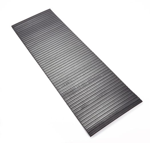 Raider Snowmobile Traction Mat Product image
