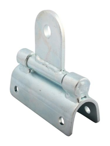 Kimpex Hinged Universal Sleigh Hitch