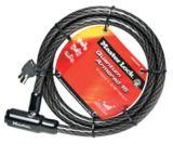Câble à verrou Master Lock Quantum, 6 pi | Master Lock | Canadian Tire