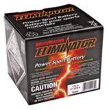 MOTOMASTER ELIMINATOR AGM Powersports Battery, 7A-BS | MotoMaster Eliminatornull