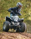 E-Ton Viper 90 Youth ATV | E-Tonnull