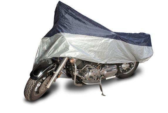 Sidewind Medium Motorcycle Cover