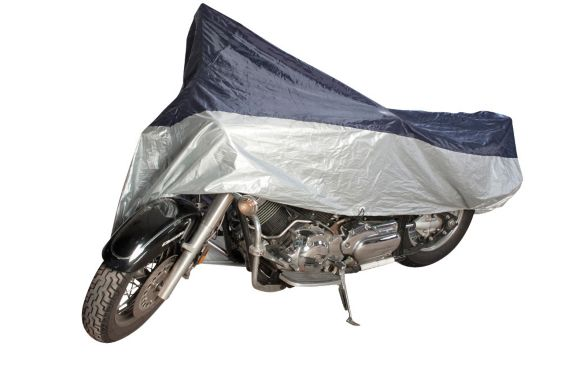 Sidewind Large Motorcycle Cover