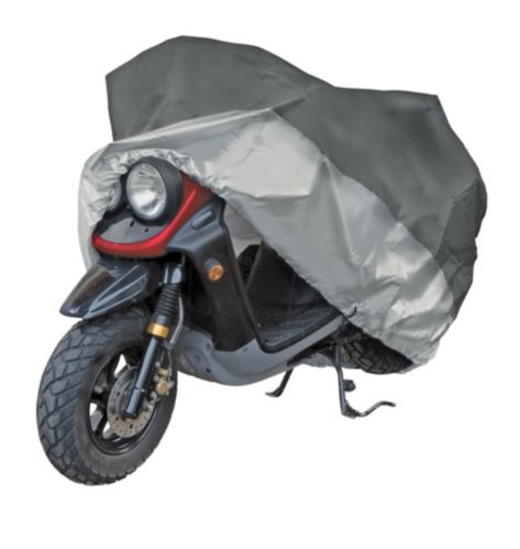 Sidewind Medium Scooter Cover