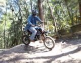 Apollo ADR 125 Dirt Bike | Apollo | Canadian Tire