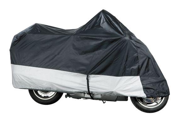 Housse de transport de motocyclette Raider