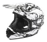 Raider Elite Euphoria Helmet | Raider Powersports | Canadian Tire