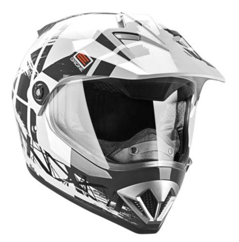 Origine Gladiatore Winter Helmet, Dakar