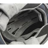 Origine Comp Hi-Vis Motorcycle Helmet, Yellow | Origine | Canadian Tire