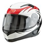 Origine Comp Vitro Motorcycle Helmet | Origine | Canadian Tire