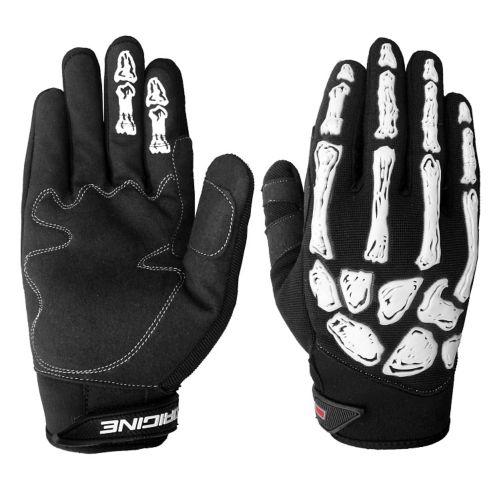 Origine Flexor Gloves