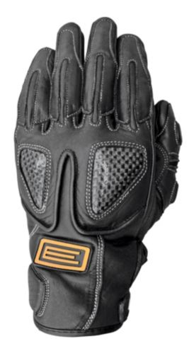 Origine Anvil Powersport Gloves