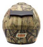 Origine GladiatorSnowmobile Helmet, Mossy Oak® Camo   Origine   Canadian Tire