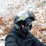 Origine Aerion Modular Snowmobile Helmet   Origine   Canadian Tire