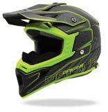 Origine ExioMotocross Helmet, Green | Origine | Canadian Tire