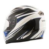 VCAN Surge Snow Helmet | VCAN | Canadian Tire