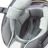 Origine ST Helmet, White | Origine | Canadian Tire