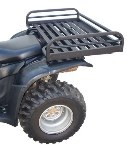 Great Day Mighty-Lite ATV Front Rack