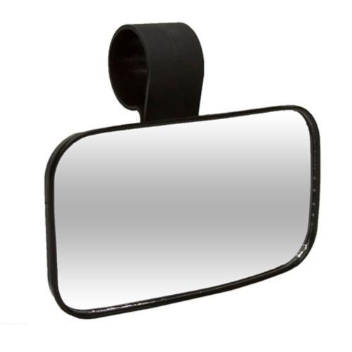Kolpin UTV Rear Mirror