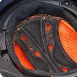 Origine Vista Helmet, Black   Origine   Canadian Tire