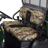 Classic Accessories UTV Bench Seat Cover Set, Kawasaki Mule 4000 4010, Vista | Classic Accessoriesnull