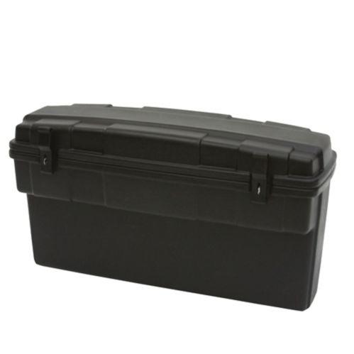 Kolpin UTV Saddle Storage Box