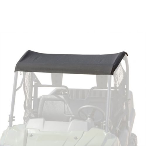Kolpin UTV Bimini Top, Honda Pioneer 700 (2 Passenger)