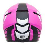 OrigineVolo MX Helmet, Pink | Origine | Canadian Tire