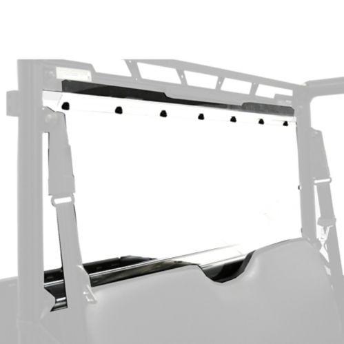 Lunette arrière enduite Kolpin, Ranger moyen 2015 Image de l'article