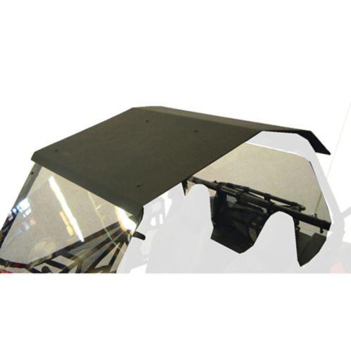 Toit, pare-brise et lunette arrière Polaris RZR Youth 180
